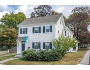59-61 Elm St North Andover MA, 01845
