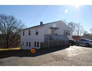 68 Highview St Norwood MA, 02062