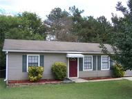 108 Old Grassdale Road Nw Cartersville GA, 30121