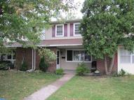197 Crocus Ct Quakertown PA, 18951