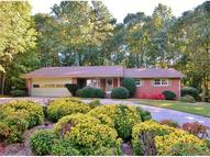 5228 Lanton Circle Gainesville GA, 30504