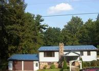 8302 State Route 14 Null Trout Run PA, 17771