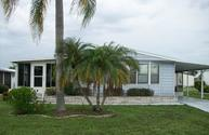 510 Madonna North Port FL, 34287