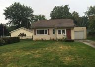 1148 Quentin Rd Eastlake OH, 44095