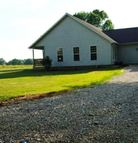 21 Armstrong Drive Neoga IL, 62447