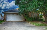 2225 Tiffany Glenn Court Bedford TX, 76021
