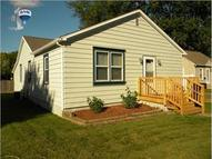 808 West 10th Street Sterling IL, 61081