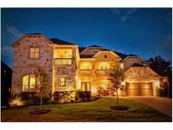 304 Bluff Point Bnd Cedar Park TX, 78613