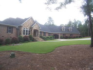 140 Oak Valley Lane Aiken SC, 29803