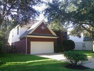 2114 Teal Bay Bend Ln League City TX, 77573