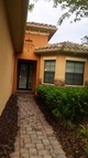 220 Indian Wells Ave Kissimmee FL, 34759
