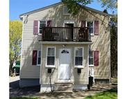 261 Standish Plymouth MA, 02360