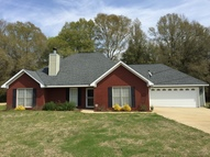 245 Owens Road Fort Mitchell AL, 36856