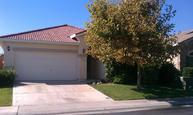 9636 Spring Breeze Ct Elk Grove CA, 95757