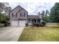 2935 Yukon Trail Acworth GA, 30101