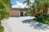 6602 Nw 48th St Coral Springs FL, 33067