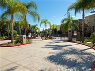 5507 West 149th Place #11 11 Hawthorne CA, 90250