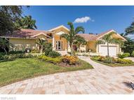 585 16th Ave S Naples FL, 34102