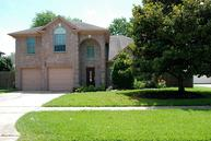 1336 Shrub Oak Dr League City TX, 77573