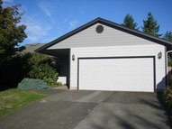 11213 Nw 4th Court Vancouver WA, 98685