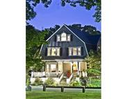 92 Grampian Way Boston MA, 02125