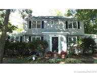 25 Curtis Dr New Haven CT, 06515
