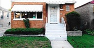 14531 South Emerald Avenue Riverdale IL, 60827