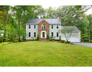 40 Wesson Terrace Northborough MA, 01532