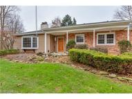 6282 Cheryl Dr Painesville OH, 44077