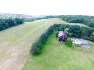 187 Little Hill Road Afton NY, 13730