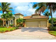 8796 Tropical Ct Fort Myers FL, 33908