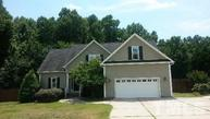 3216 Nc 42 Highway Willow Spring NC, 27592