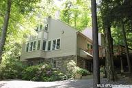 22 Twin Maples Windham NY, 12496