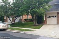 9222 Ispahan Loop Laurel MD, 20708