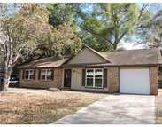 3220 Riverbend Rd Moss Point MS, 39562