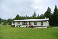 386 Mountain View Rd Blanchard ID, 83804