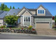 10835 Sw Kable St Tigard OR, 97224