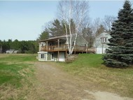 17 Currier Hill Rd Wentworth NH, 03282