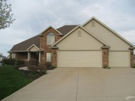 11621 Yellowstone Trail Harlan IN, 46743