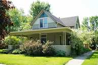 1409 Willis Avenue Perry IA, 50220