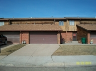 4407 8th Ave N Great Falls MT, 59405