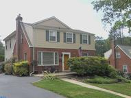 28 Rodney Dr Newtown Square PA, 19073