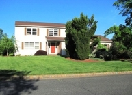 Address Not Disclosed East Hanover NJ, 07936