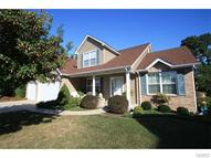 4118 Golden Wheat Drive Saint Charles MO, 63304