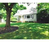 4 North Garden Terrace Milltown NJ, 08850