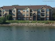 Westport on The Lake Apartments Omaha NE, 68137