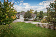 669 W. Rush Court Eagle ID, 83616
