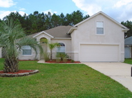 2549 Woodhaven Court Green Cove Springs FL, 32043