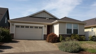 4676 Sw 47th Place Corvallis OR, 97333