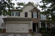 55 Palisades Dr. Dallas GA, 30157